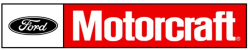 FORD Motorcraft USA