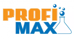 Profi MAX (Италия)