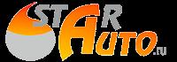 StarAuto (Россия)