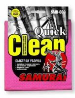 Перфорированная салфетка Clean Quick для сильных загрязнений (37,5 х 42 см)