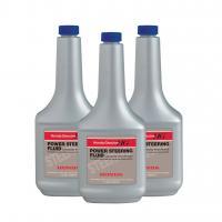 HONDA PSF Жидкость для гидроуселителя руля, 354 мл