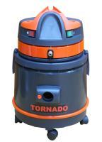 Tornado 200 Пылесосы экстракторы для химчистки