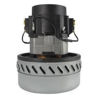 Турбина для пылесоса 1400W (Китай)
