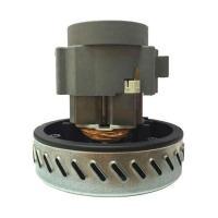 Турбина одностадийная для пылесоса 1200W (Италия)