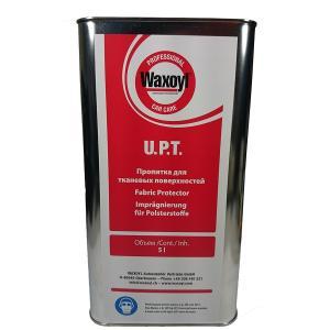"UPT Защита салона автомобиля ""Жидкий чехол"""
